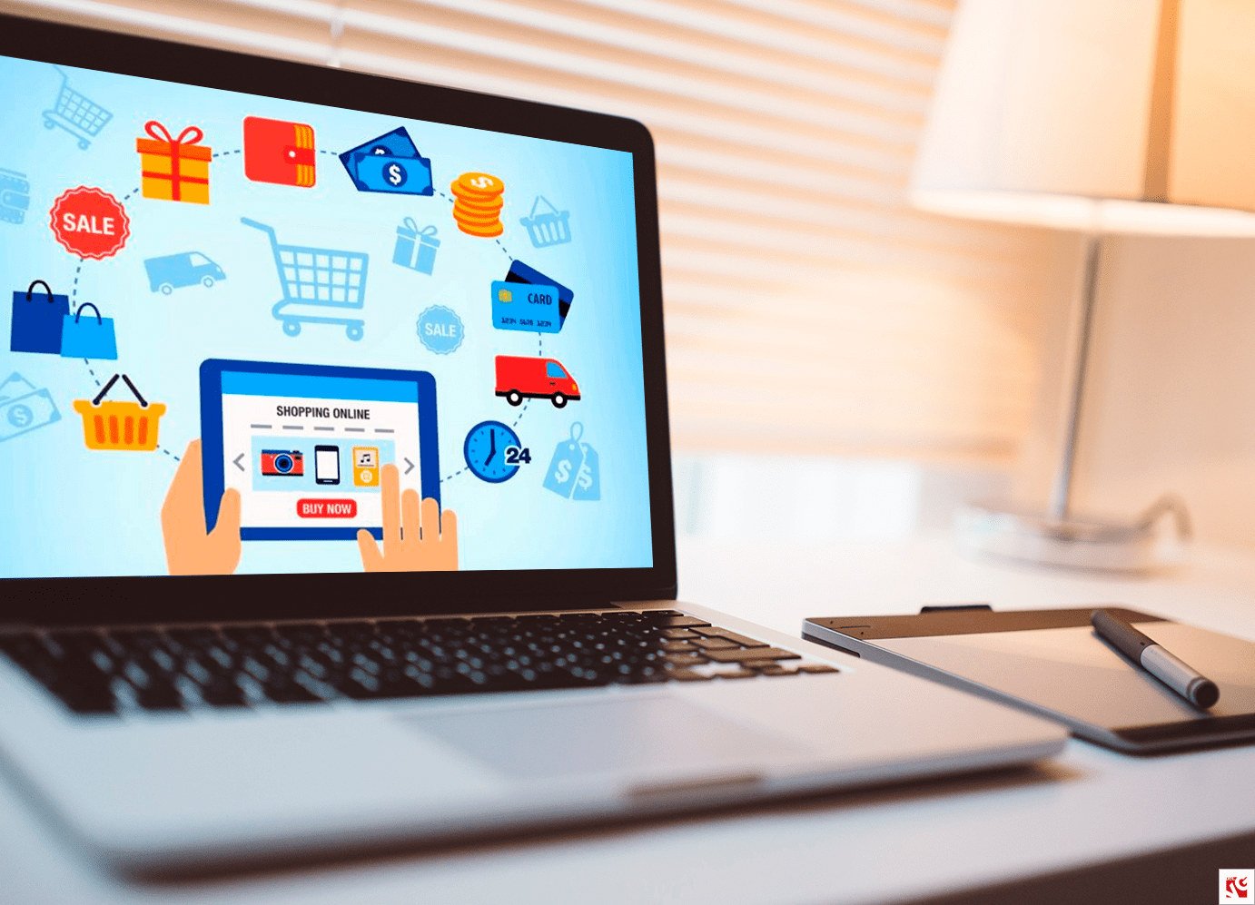 10 best open source ecommerce platforms
