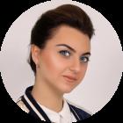 Viktoria-Haskevich