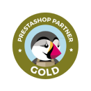 prestashop-gold-partner