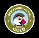 prestashop-gold-partner